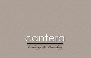 logo CanteraBC